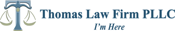 Thomas Law Firm PLLC - I am Here