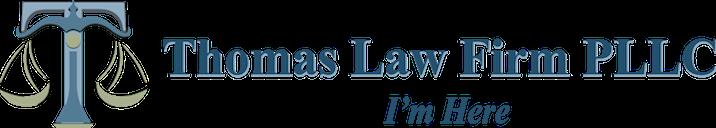 Thomas Law Firm PLLC - I am Here